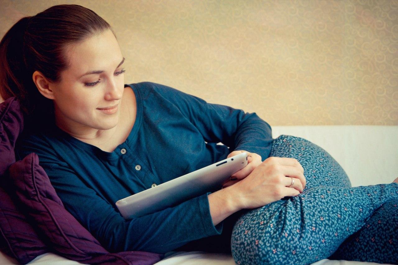 5 способов быстро оплатить услуги ЖКХ