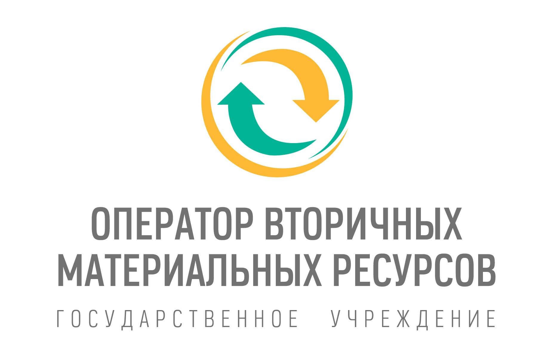 vte33333