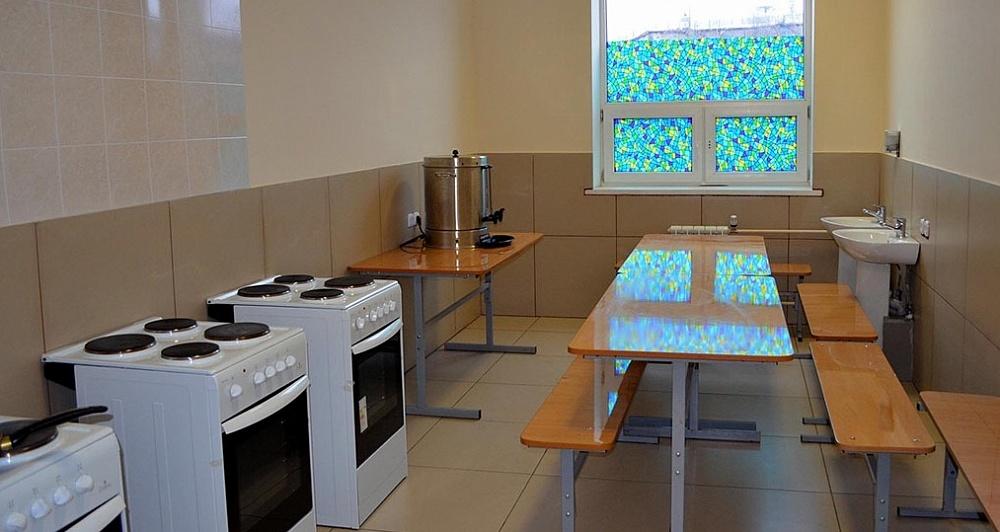 Инструкция по проживанию в общежитии
