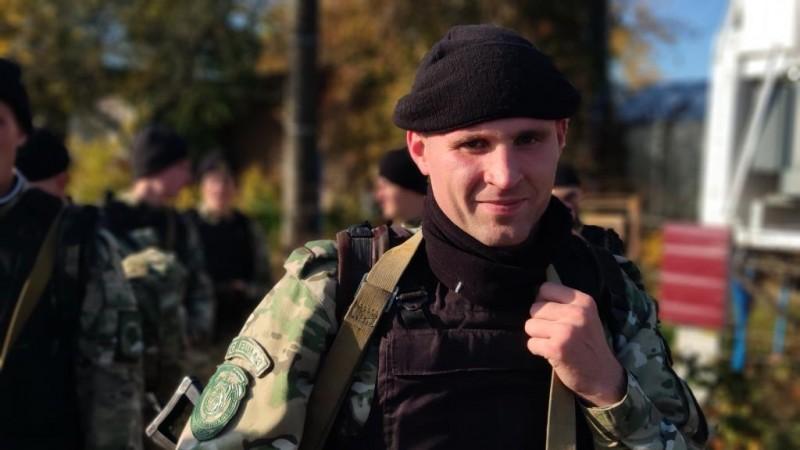 Сергей Пекельник